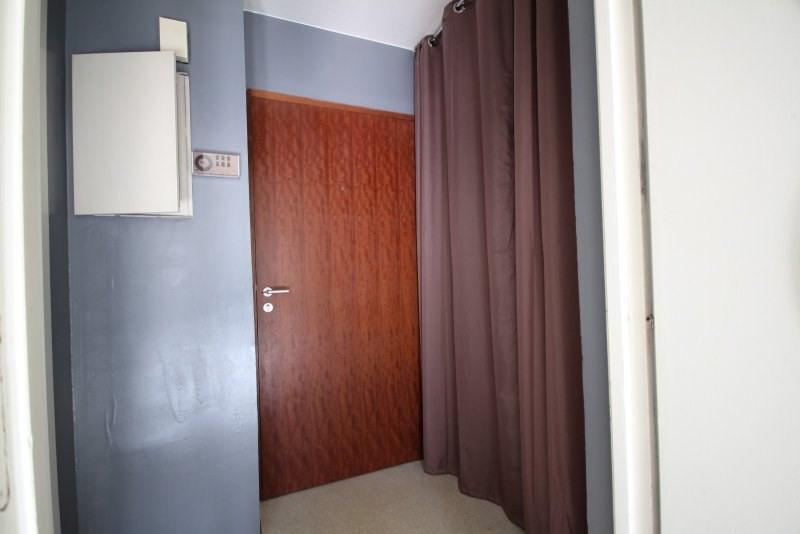 Location appartement La roche sur yon 319€ CC - Photo 3