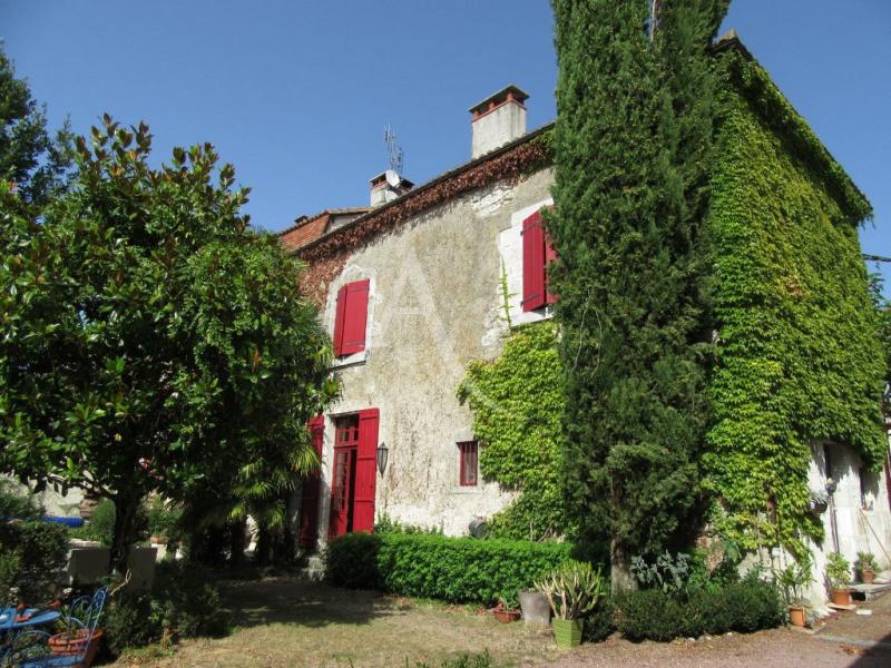 Vente maison / villa Perigueux 530000€ - Photo 4