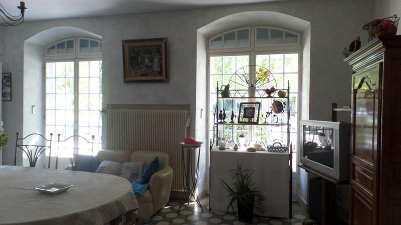 Vente de prestige maison / villa Montélimar 745000€ - Photo 21