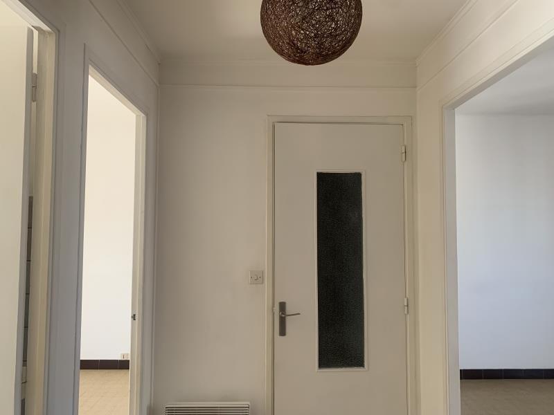 Alquiler  apartamento Marseille 4ème 558€ CC - Fotografía 9