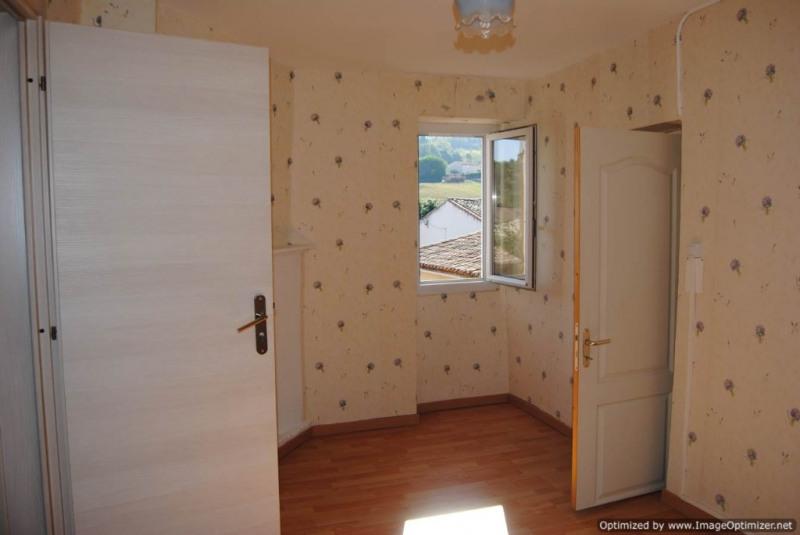 Venta  casa Castelnaudary 81000€ - Fotografía 7