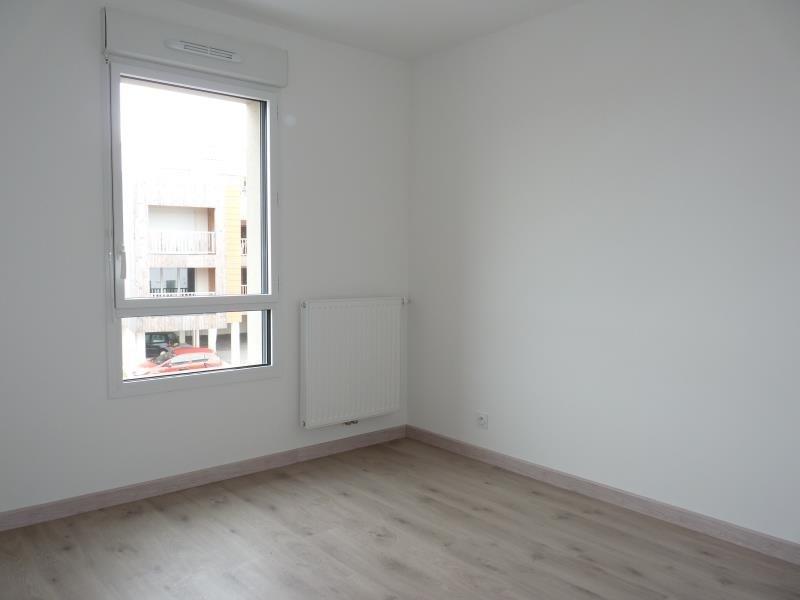Rental apartment Olonne sur mer 810€ CC - Picture 5