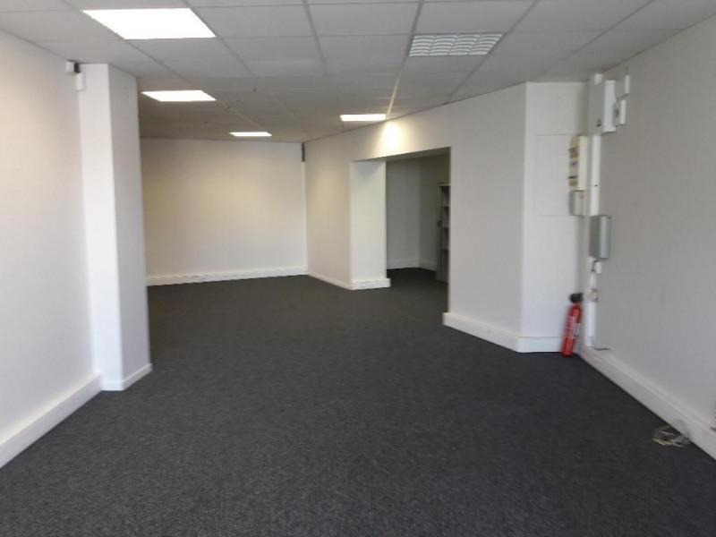 Rental empty room/storage Villebon sur yvette 920€ CC - Picture 2