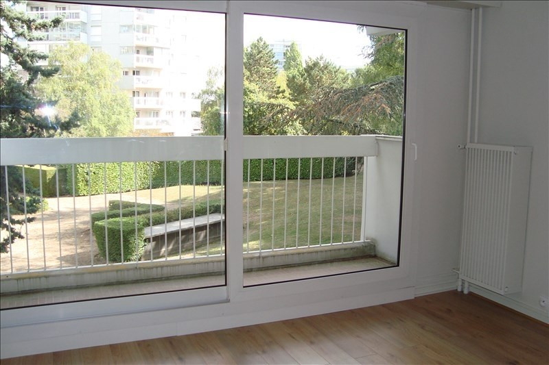 Alquiler  apartamento Marly le roi 1200€ CC - Fotografía 8