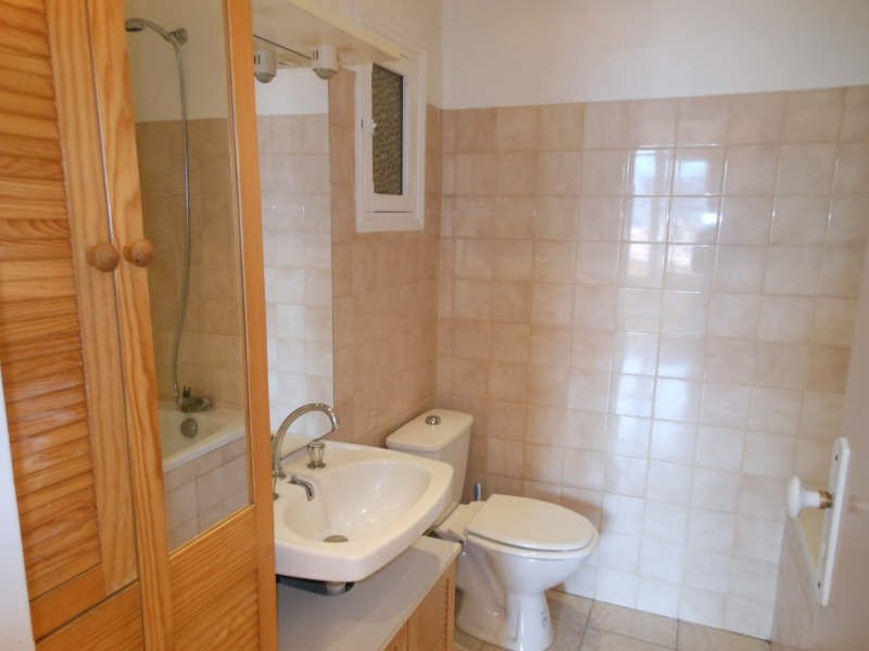 Location appartement Le puy en velay 376,79€ CC - Photo 6