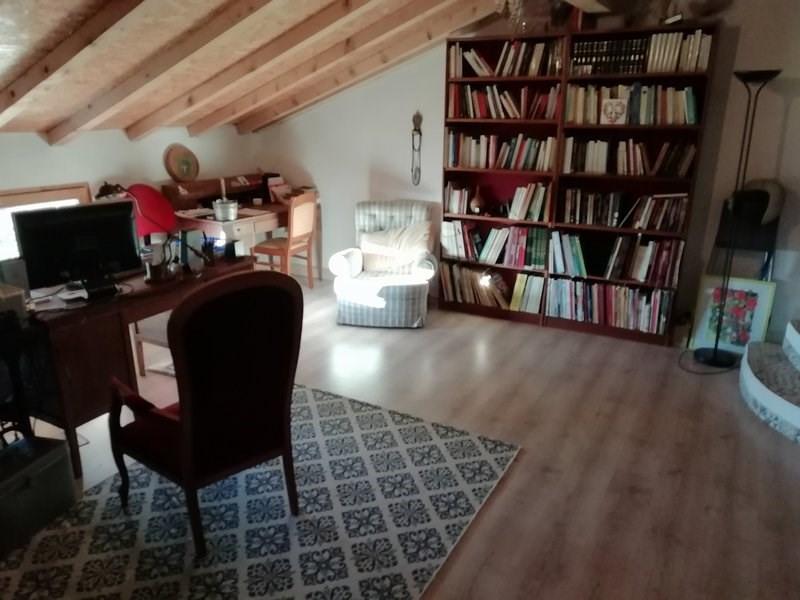 Sale house / villa La motte de galaure 475000€ - Picture 13