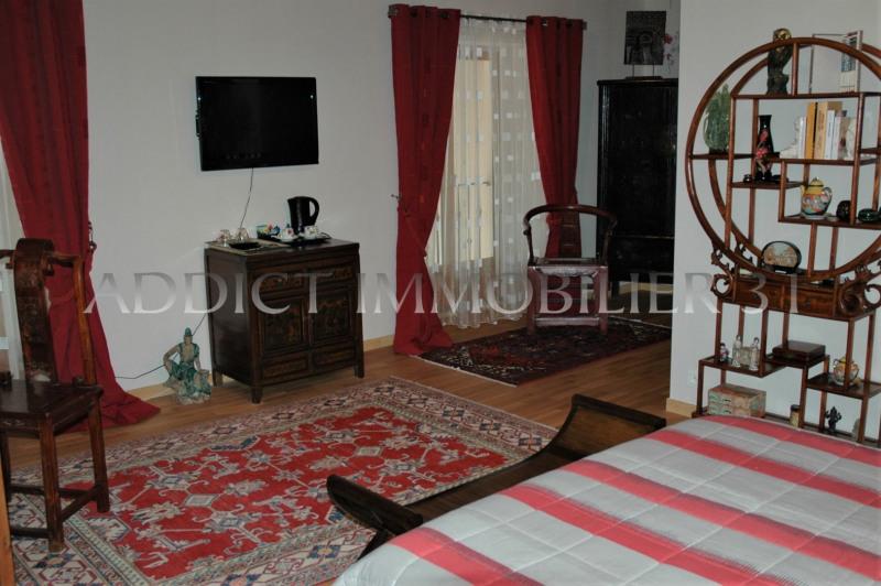 Vente de prestige maison / villa Puylaurens 605000€ - Photo 13