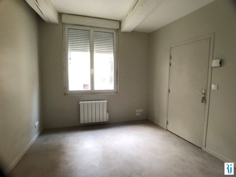 Location appartement Rouen 398€ CC - Photo 4
