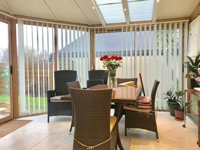 Sale house / villa St brieuc 312000€ - Picture 7