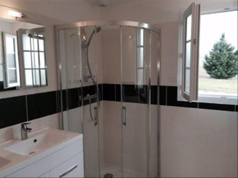 Rental house / villa Villeneuve les lavaur 890€ CC - Picture 5