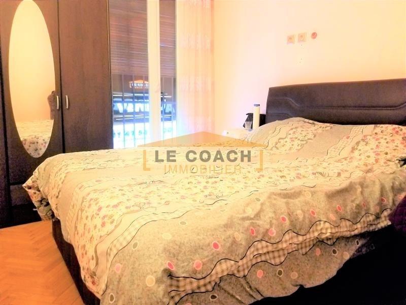 Sale apartment Chelles 139000€ - Picture 5