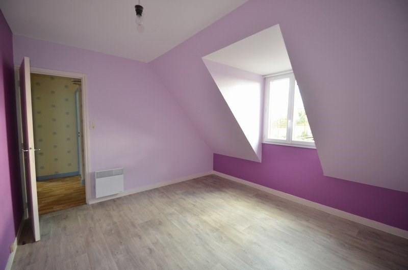 Rental house / villa St amand 530€ CC - Picture 9