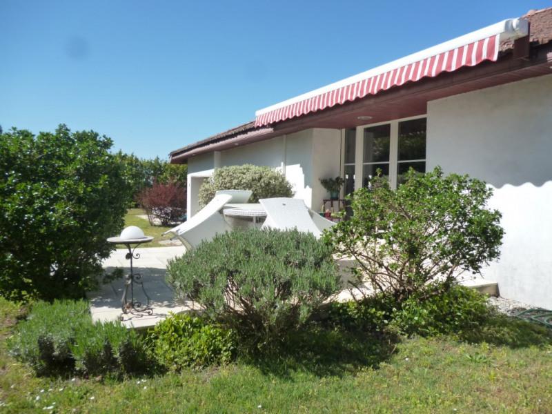 Vente maison / villa Dax 460000€ - Photo 12