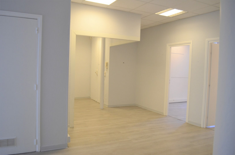 Rental office Toulouse 3 000€ HC - Picture 5