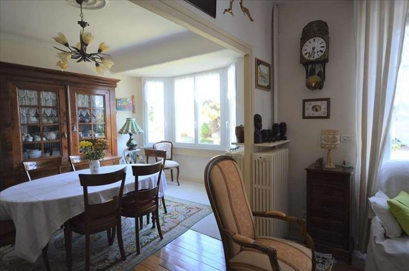 Sale house / villa Audierne 250000€ - Picture 3