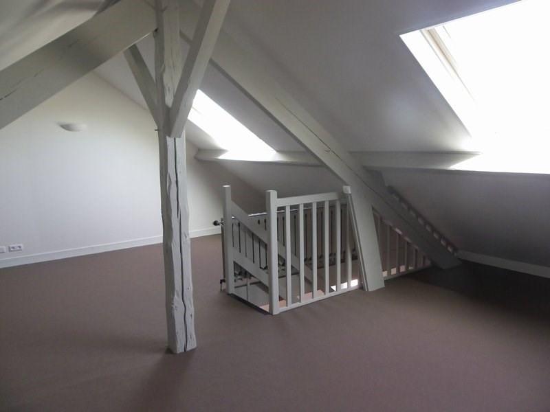 Revenda residencial de prestígio casa Barneville carteret 735000€ - Fotografia 12