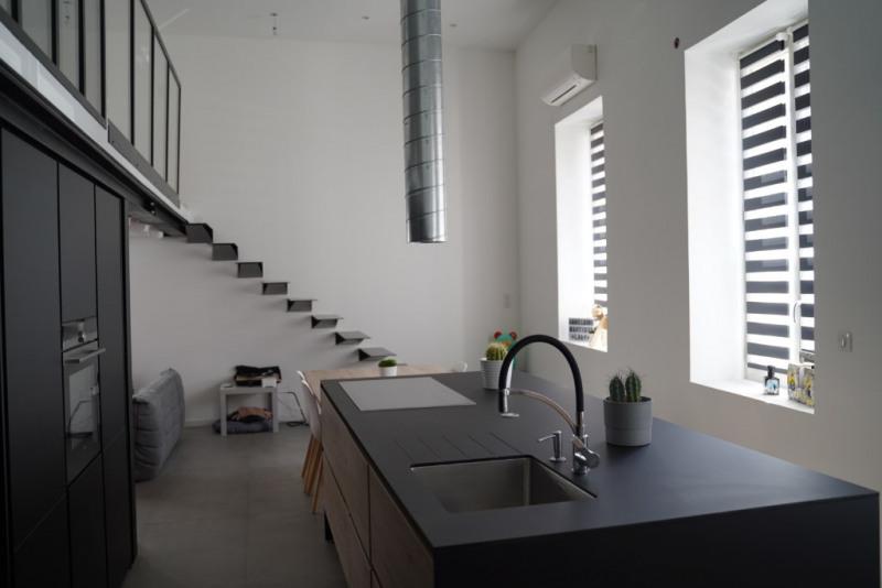 Vente appartement Chalon sur saone 165000€ - Photo 4