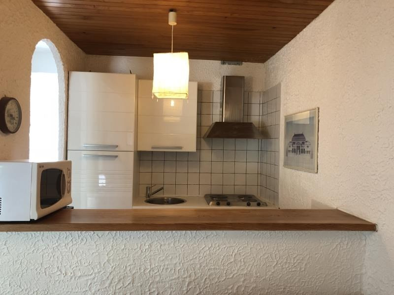 Vente appartement Ile-rousse 205 000€ - Photo 5