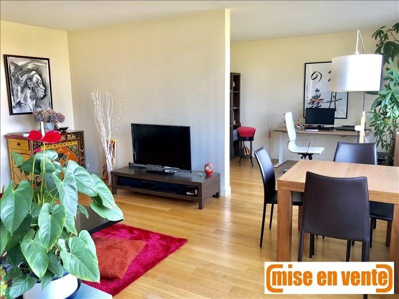 Sale apartment Bry sur marne 374000€ - Picture 2
