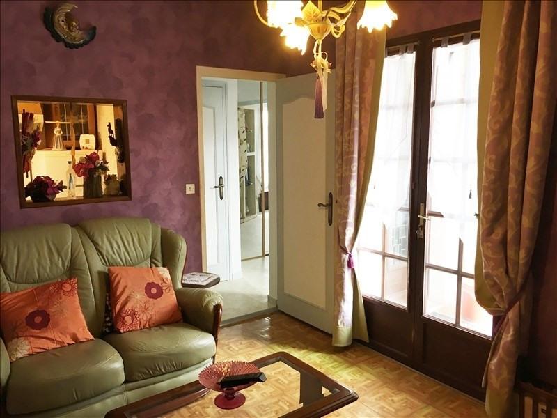 Vente maison / villa Arcachon 380000€ - Photo 4