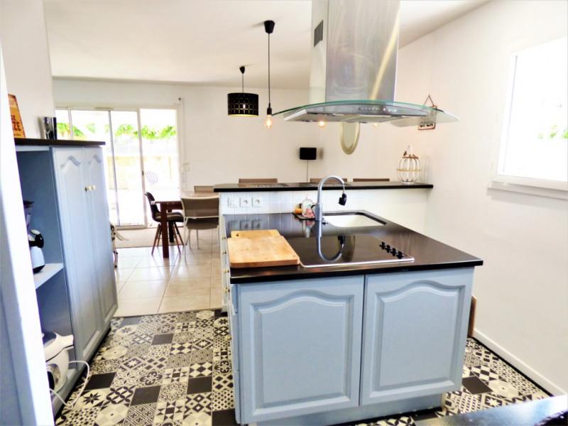 Sale house / villa Izon 309000€ - Picture 4