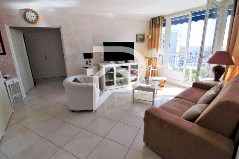 Sale apartment Eaubonne 149 000€ - Picture 1