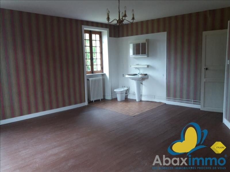 Sale house / villa Falaise 161 900€ - Picture 6