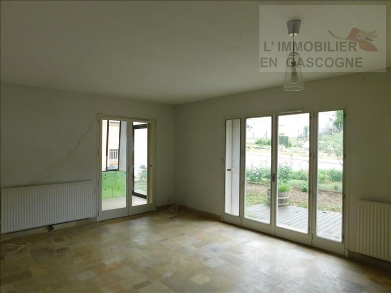 Verhuren  huis Auch 770€ CC - Foto 7