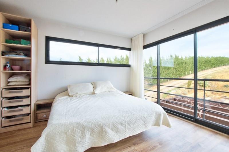 Vente maison / villa Liergues 549000€ - Photo 8
