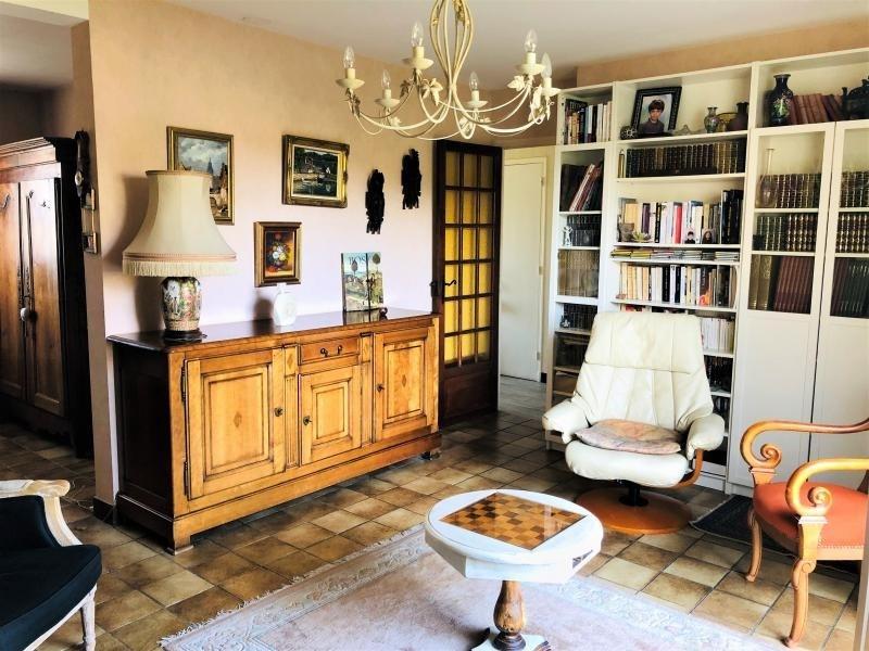 Vente maison / villa Beauchamp 332800€ - Photo 2