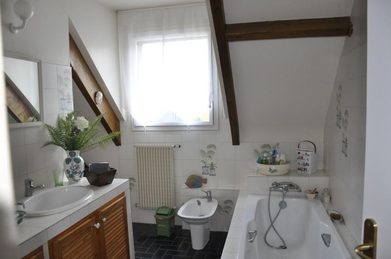 Vente maison / villa Gaillon-sur-montcient 459000€ - Photo 5