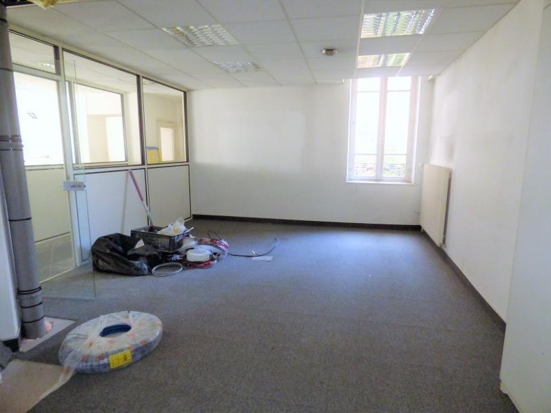 Venta  oficinas Moulins 158000€ - Fotografía 2