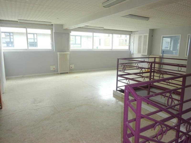Vente local commercial Colombes 435000€ - Photo 1