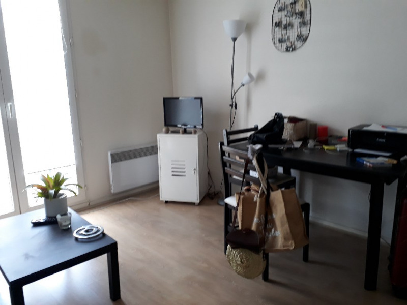 Location appartement Limoges 375€ CC - Photo 4