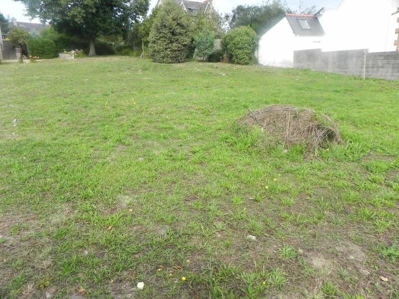 Vente terrain Perros guirec 125880€ - Photo 4