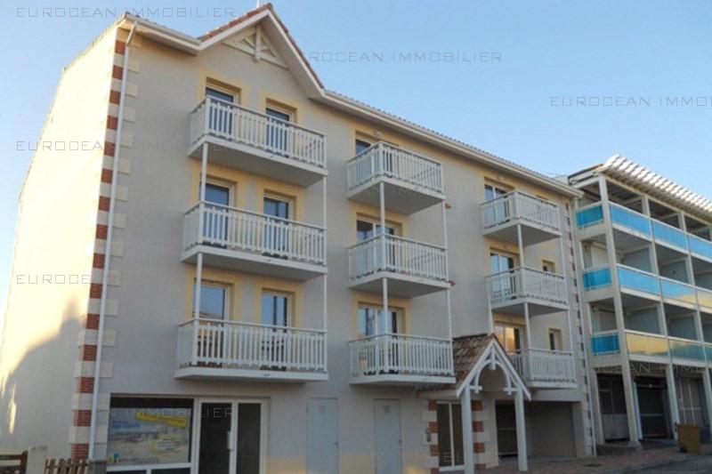 Vacation rental apartment Lacanau-ocean 478€ - Picture 9