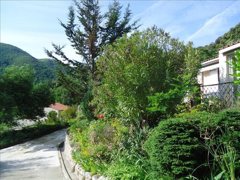 Vente maison / villa Arles sur tech 239000€ - Photo 3