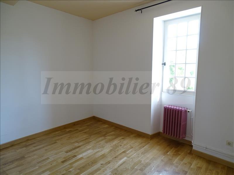 Sale house / villa Village proche chatillon 245000€ - Picture 12