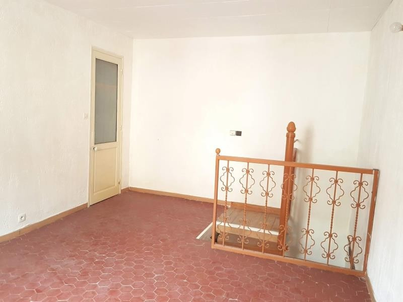 Sale apartment Brue auriac 70000€ - Picture 2