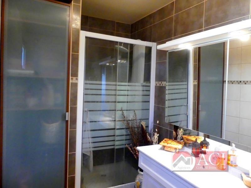 Vente appartement Epinay sur seine 229000€ - Photo 6