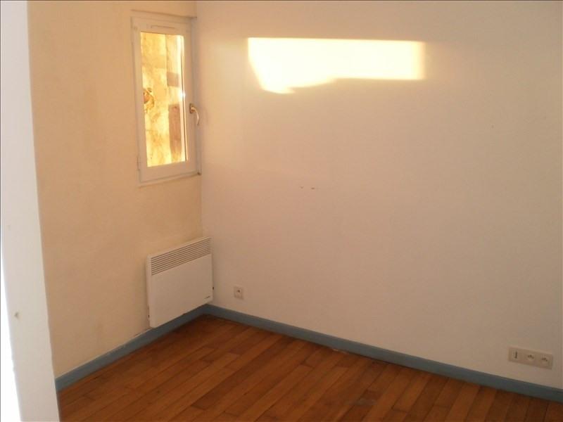 Verhuren  huis Auch 460€ CC - Foto 6
