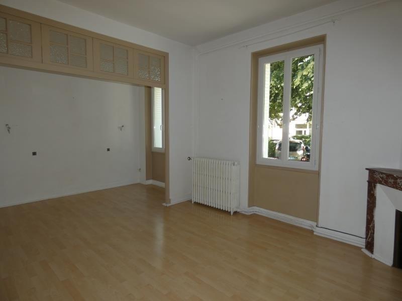 Location appartement Montelimar 612€ CC - Photo 2