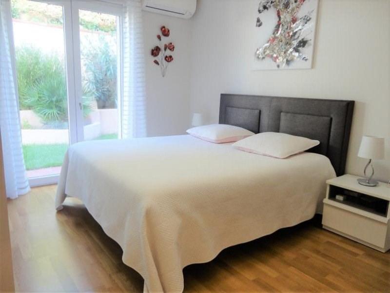 Vente de prestige maison / villa Collioure 780000€ - Photo 13