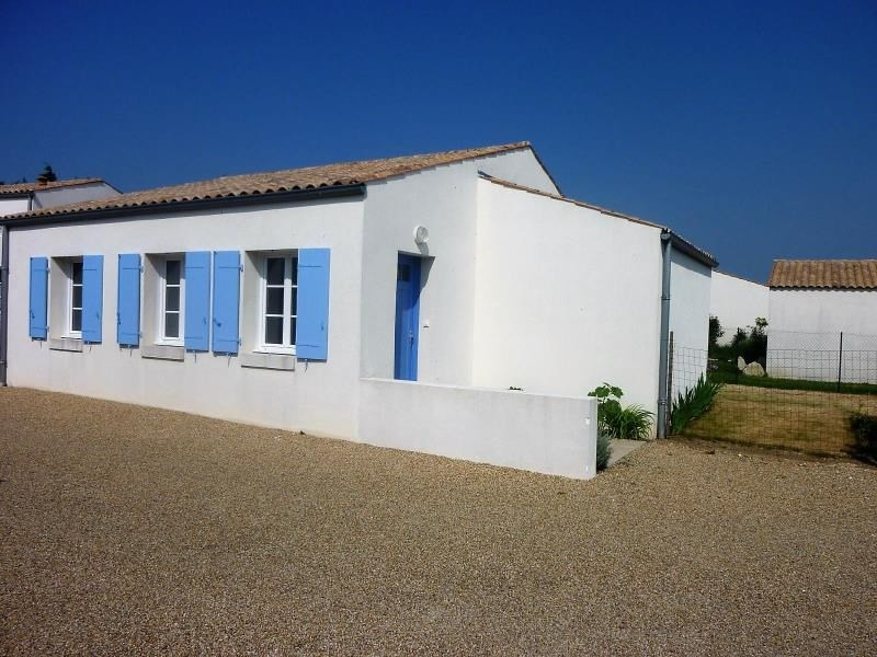 Vente maison / villa St georges d'oleron 246 400€ - Photo 1
