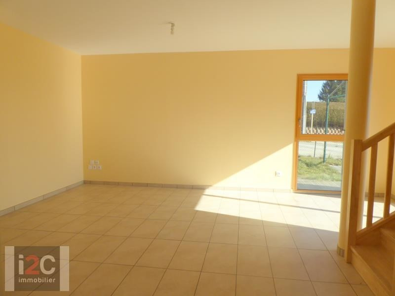 Sale house / villa Thoiry 537 000€ - Picture 4