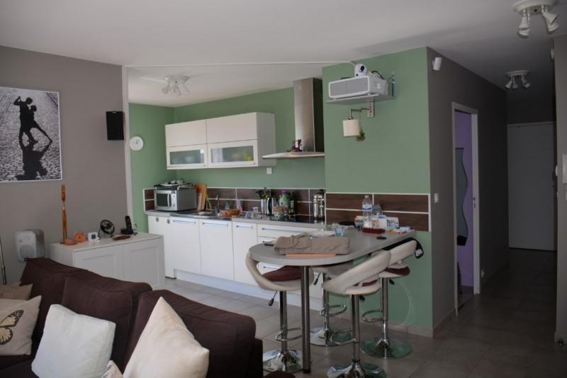 Vente appartement Saint brieuc 157195€ - Photo 9