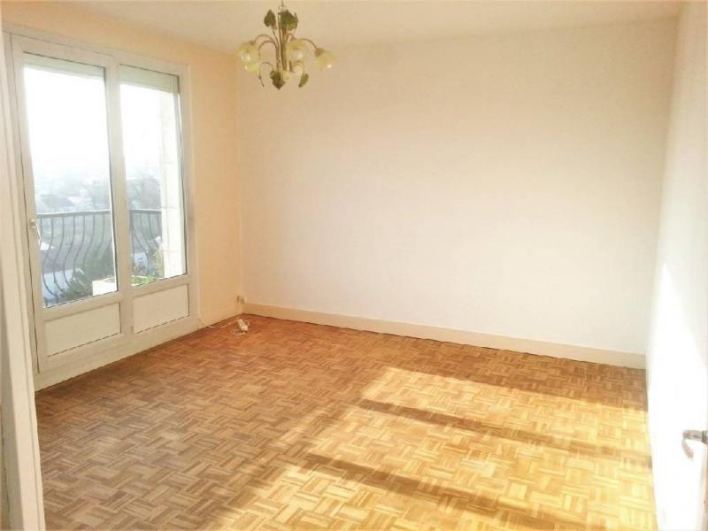 Sale apartment Meaux 117500€ - Picture 1