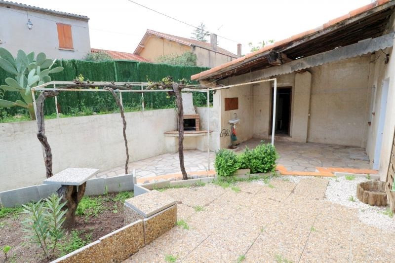 Sale apartment Roquebrune sur argens 199 500€ - Picture 9