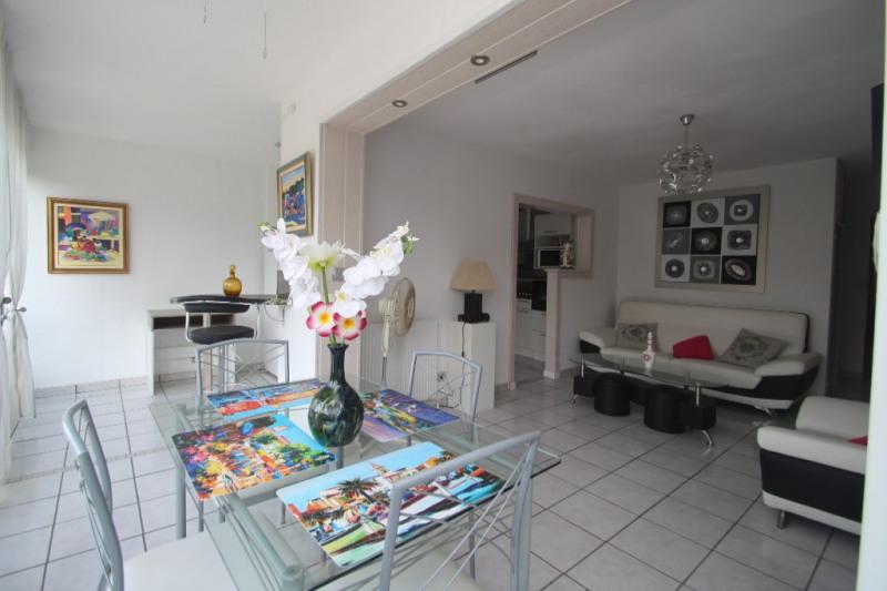 Sale apartment Argeles sur mer 154000€ - Picture 3