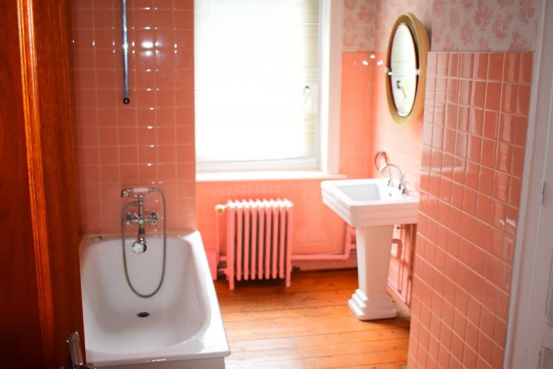 Vente maison / villa Calonne ricouart 483000€ - Photo 4